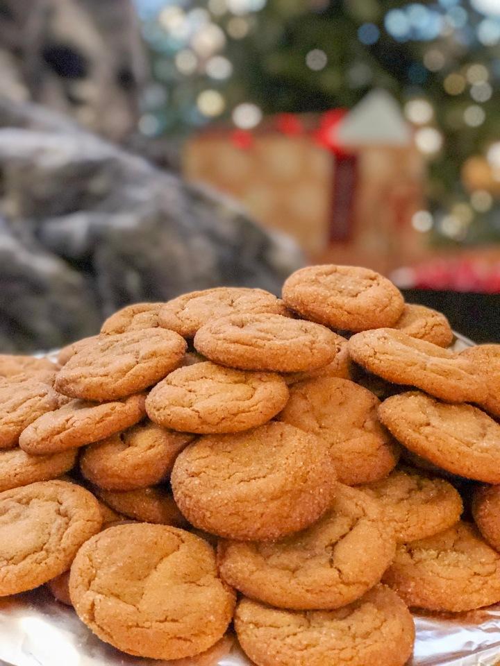 GNI : ChristmasEdition